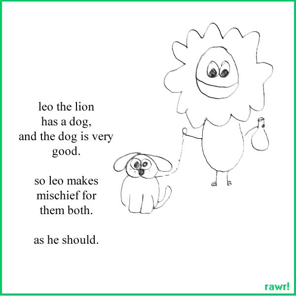 http://doggysstyle.wordpress.com/