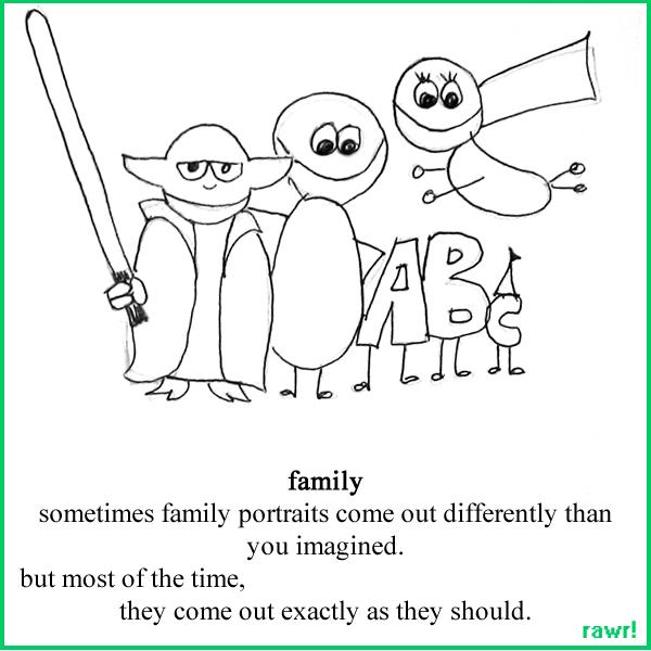 Doodle Poetry: StuphBlog