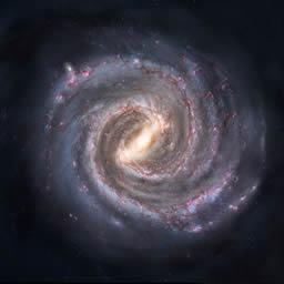 1024px-Milky_Way_Galaxy