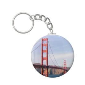 golden_gate_bridge_keychain