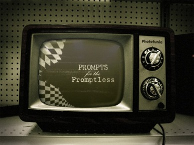 the promptless, pftp,