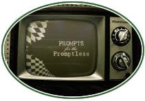 prompts2