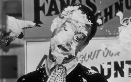 soupy_sales_pie-in-face
