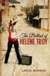 ballad of helene troy, lance burson