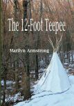 the12footteepee
