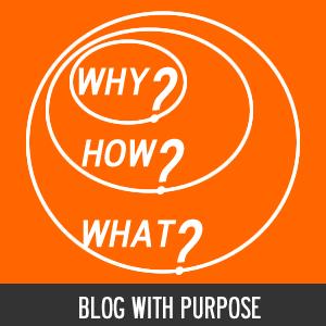 blogwithpurpose