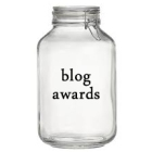 jar-blogawards