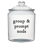 jar-groupandprompt