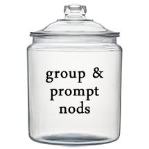 jar-groupandprompt