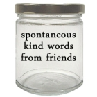 jar-kindwords