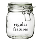 jar-regularfeatures