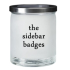 jar-sidebarbadges