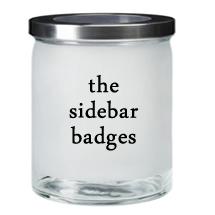 jar-sidebarbadges