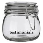 jar-testimonials