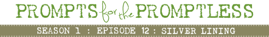 for the promptless, forthepromptless, prompts for the promptless