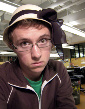 we-wear-hats