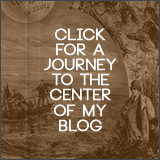 archive, rarasaur, archive post, random post, wordpress, jules verne, vernian, journey to the center of the earth