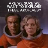 archive, rarasaur, archive post, random post, wordpress, space 1999