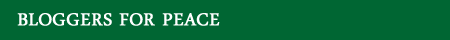 challenge-b4peace