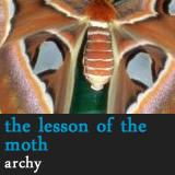 lessonofthemoth
