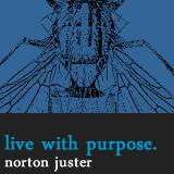 livewithpurpose