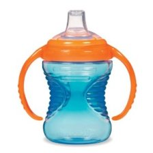 Sippy? No, no, that's the thing that the entire universe revolves around.