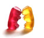haribo_kiss