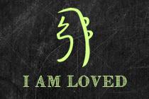 iamloved