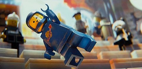 The-LEGO-Movie-Space-Guy