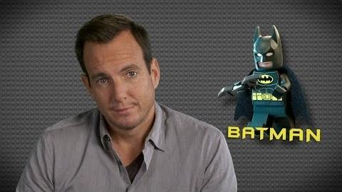 The_LEGO_Movie_-_Will_Arnett_is_Batman_HD