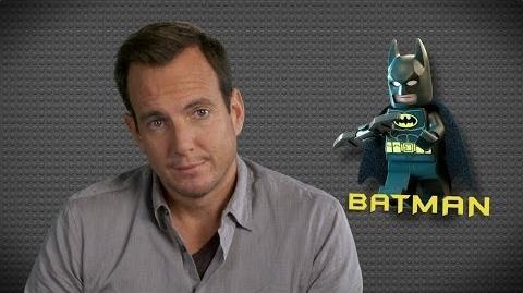The_LEGO_Movie_-_Will_Arnett_is_Batman_HD