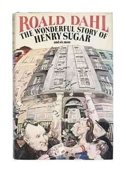 wonderfulstory