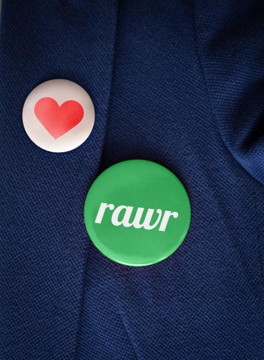 rawr2