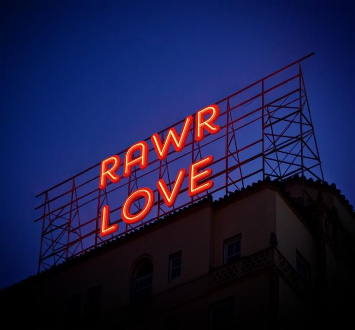 rawr3
