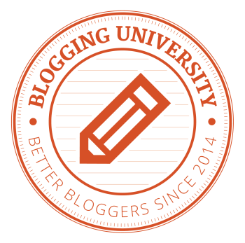 blogging-u-seal2.png&h=140px