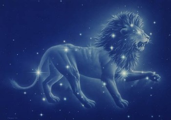 horoscope, leo