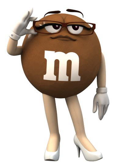 Ms.-Brown