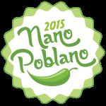 NanoPoblnano2015