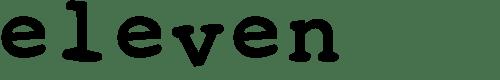 writtentype-eleven