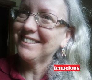 Ellen from GraniteStateWalker.Wordpress.com