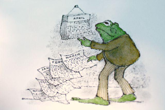 FrogAndToad (12)