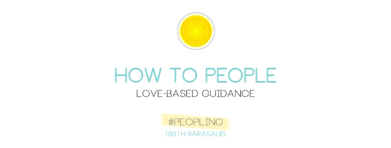 howtopeople