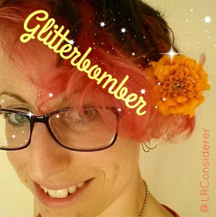 Lizzi from Summat2ThinkOn.WordPress.com