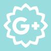 beta_box_limpet_gp