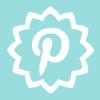 beta_box_limpet_pin