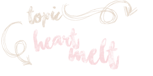 heartmelts