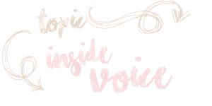 insidevoice