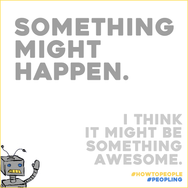 peopling-stopbeingstopped