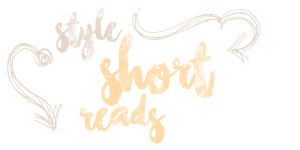 shortreads