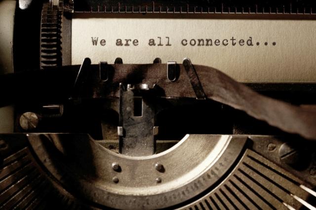 weareallconnected.jpg